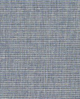 Couristan Carpets kona chamnbray