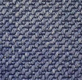 8134 Blue Yonder