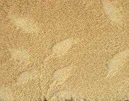 3245 Dune
