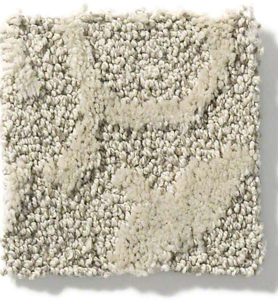 00102 Sand Swept