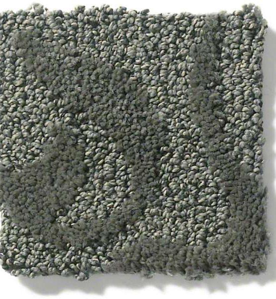 00702 Aged Steel