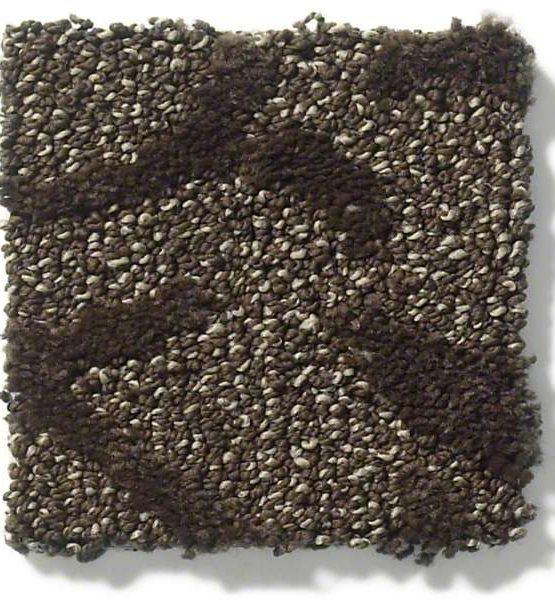 00704 Coffee Bean