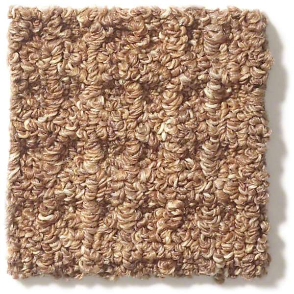 Natural Boucle 15 By Shaw 15 Colors Myers Carpet Of Dalton
