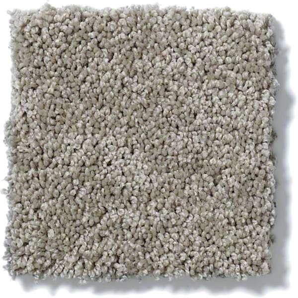 Keen Senses I By Shaw 15 Colors Myers Carpet Of Dalton