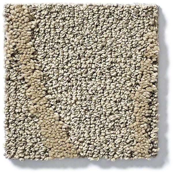 Vineyard Grove By Shaw 15 Colors Myers Carpet Of Dalton