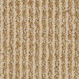 00212 Aztec Sand