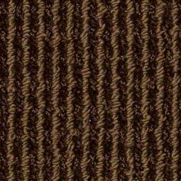 00777 Cocoa Pecan