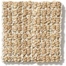 00214 Wheat