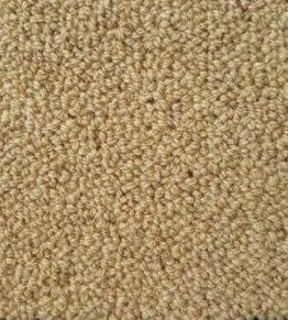Woolen Berber Khaki