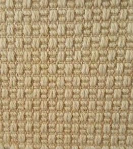 Special Flatweave W8061