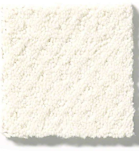 00171 Crisp Linen