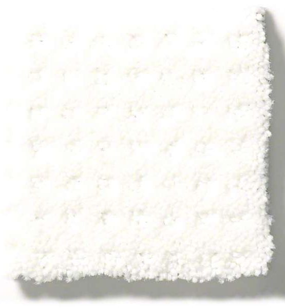 00170 White Hot