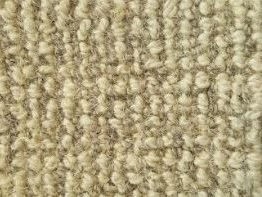 ECO Tweed Light Grey