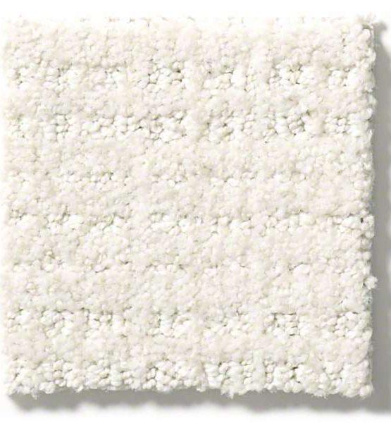 00172 Crisp Linen