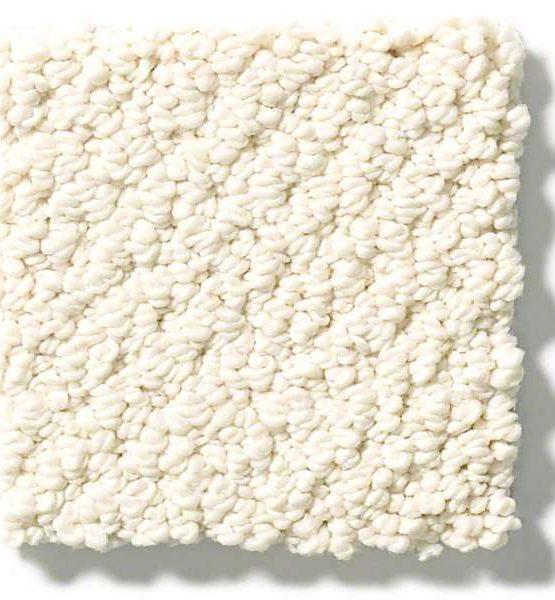 00180 Ivory Paper