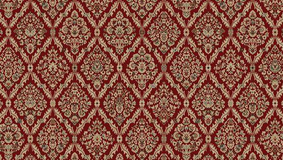 Bristol Red
