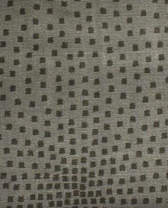 115/97 Rupture
