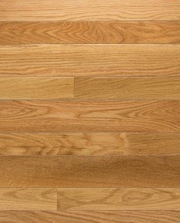 HIGH-GLOSS_WHITEOAK_NAT_HI-RES