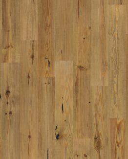 Mackaye New Heart Pine