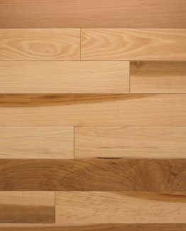 SPECIALTY_HICKORY-NATURAL_HI-RES