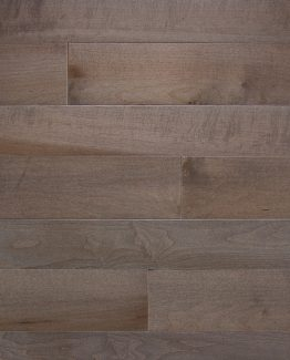 SPECIALTY_MAPLE-GREYSTONE_HI-RES