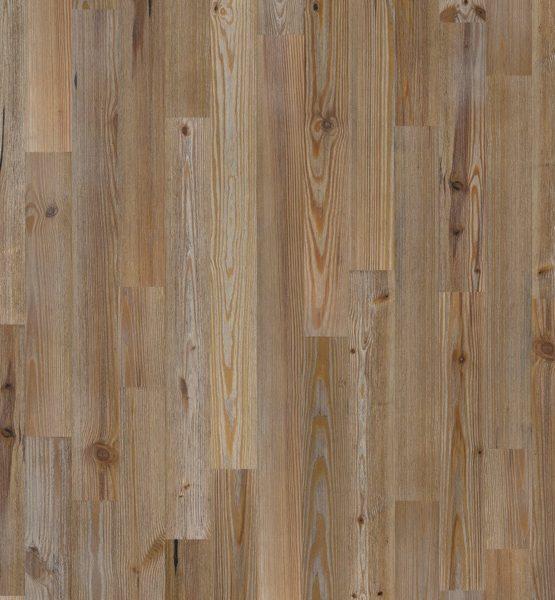 Skeenah New Heart Pine