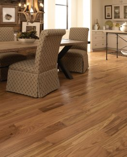 Somerset-Classic-Collection-Natural-Red-Oak-Room-HIres