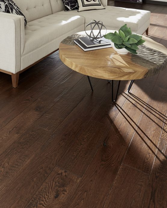 Somerset-Hand-Crafted-Rustic-Autumn-Oak-7-Vig