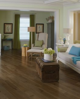Somerset-Specialty-Collection-Hickory-Moonlight-Room-HIres