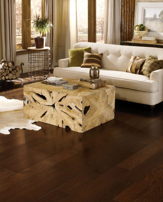 Somerset-Wide-Plank-Collection-Midnight-Room-HIres