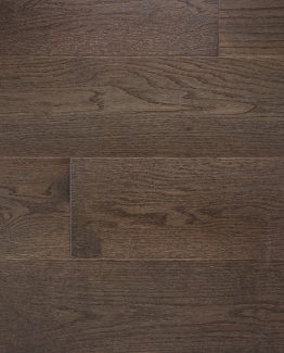 WIDE-PLANK_COLONIAL-GRAY_HI-RES