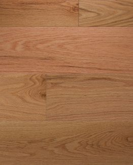 WIDE-PLANK_NAT-REDOAK_HI-RES