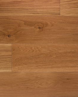 WIDE-PLANK_NAT-WHTEOAK_HI-RES