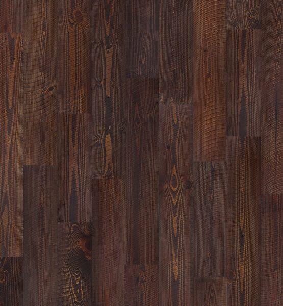 bay_street_new_heart_pine_tiled_out_(sasbay7)