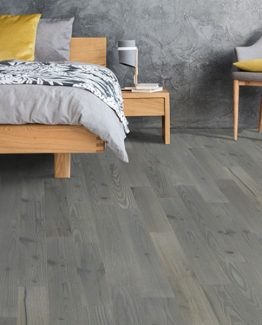 blue_ridge_brushed_mercier_new_heart_pine_