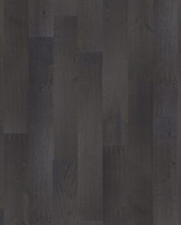cedar_cliff_oak_tiled_out_(cclif7)