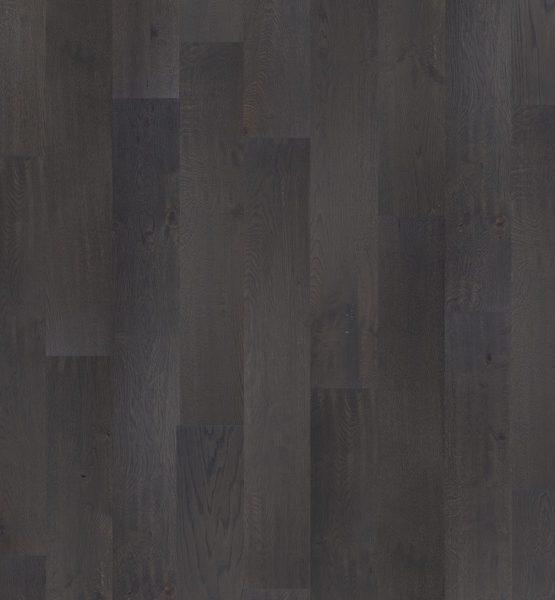 cedar_cliff_oak_tiled_out_(cclif7)