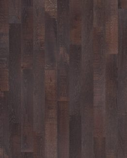coffee_bluff_oak_tiled_out_(sascoff5)