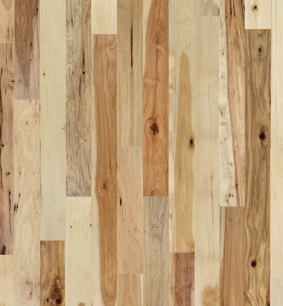 hickory_5_in_tiled_out