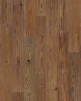 high_shoals_new_heart_pine_tiled_out_(hsshsho7)