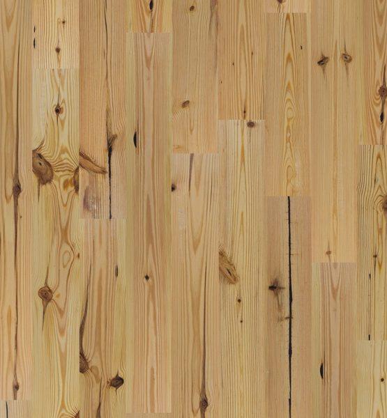 nantahala_new_heart_pine_tiled_out_(hhsnan7)