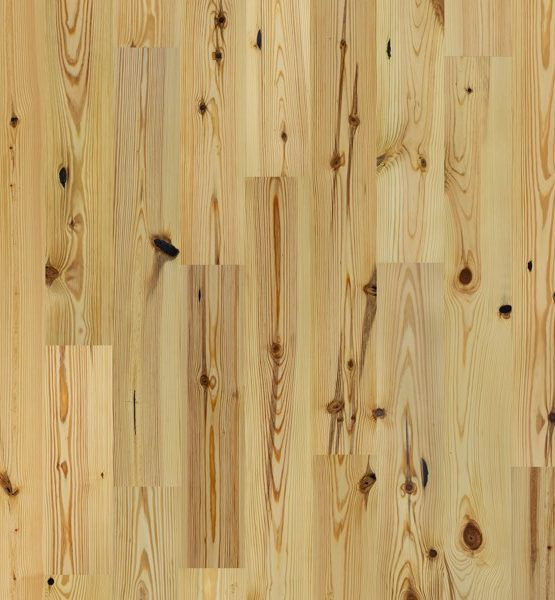 new_heart_pine_7in_tiled_out