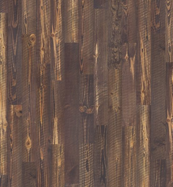 old_town_new_heart_pine_tiled_out_(sasoldt5)