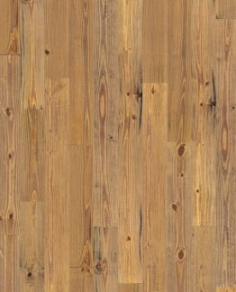 olive_manor_pine_amber_pine_scraped