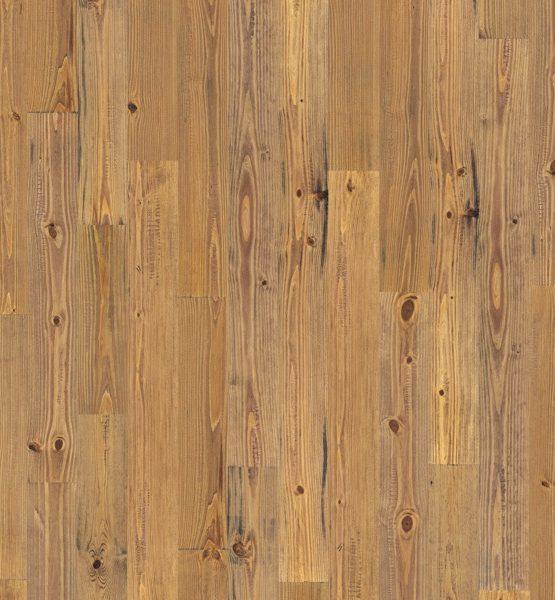 olive_manor_pine_amber_pine_scraped