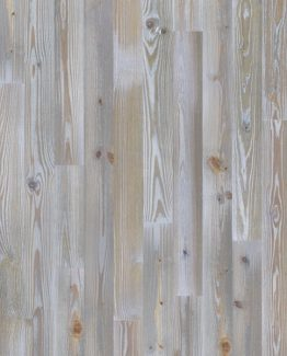 olive_manor_pine_antique_gray_pine_brushed