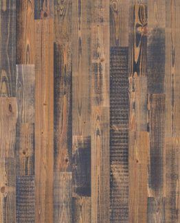 olive_manor_pine_band_sawn_sierra_pine