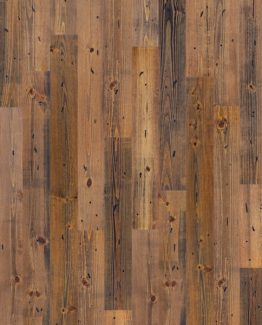 olive_manor_pine_burnt_sierra_natural_new_heart_pine
