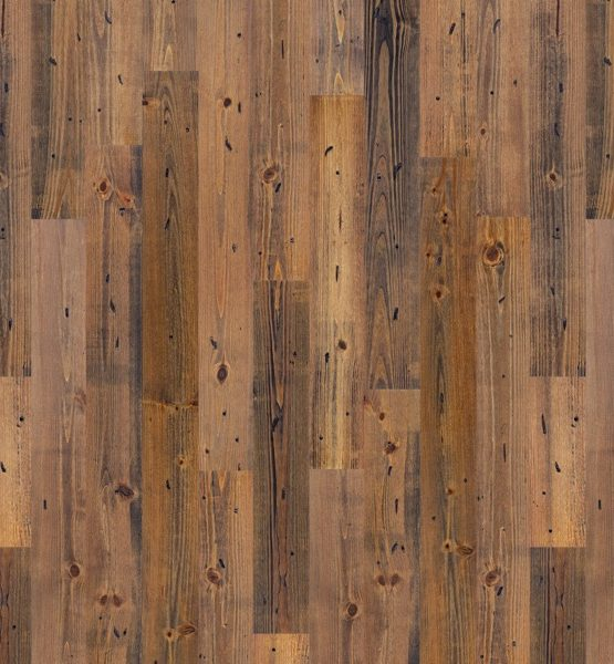 olive_manor_pine_burnt_sierra_natural_new_heart_pine