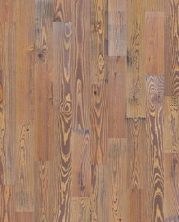 olive_manor_pine_chestnut_pine_scraped
